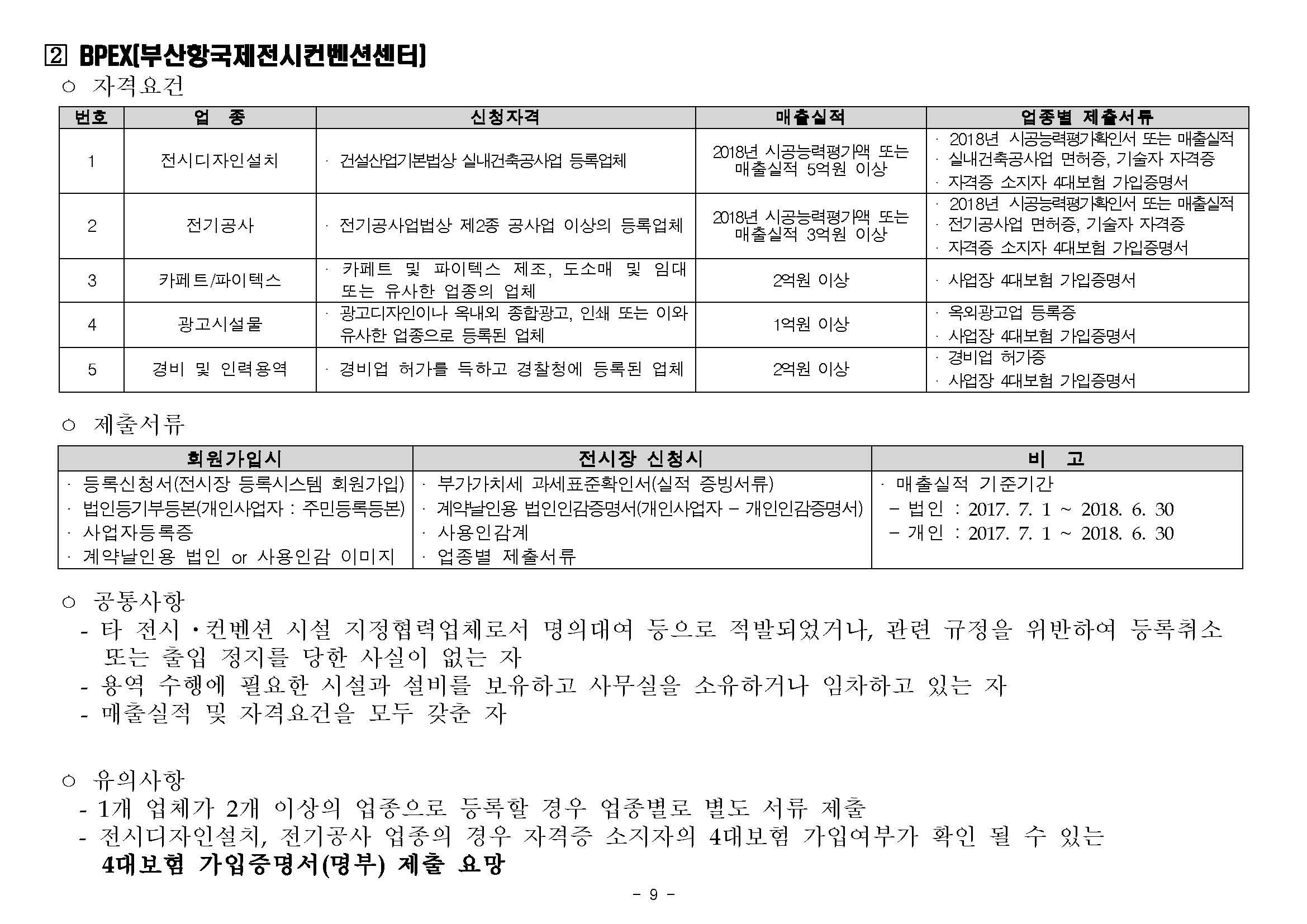 2019년 전국 전시장 온라인 등록신청 및 계약체결 공고문_페이지_09.jpg